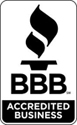 BBB Heating and Cooling