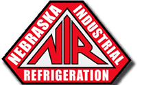 Nebraska Industrial Refrigeration